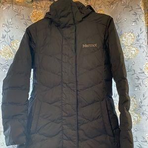 Women's Mormont Varma Jacket
